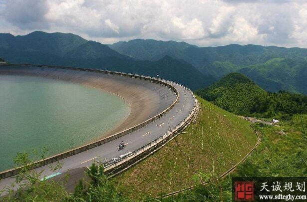湖南水利工程划界工作成果将纳入国土规划基础信息平台