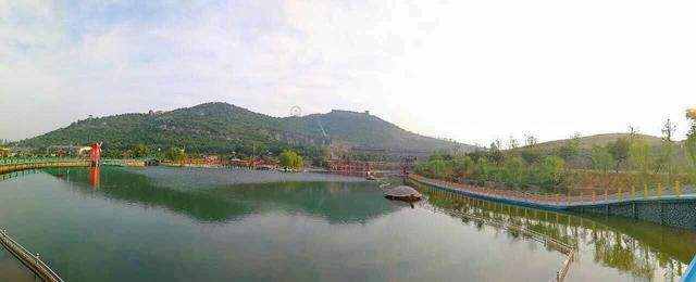 兰陵县水利建设贷款2亿元 用于县农村饮水安全项目建设