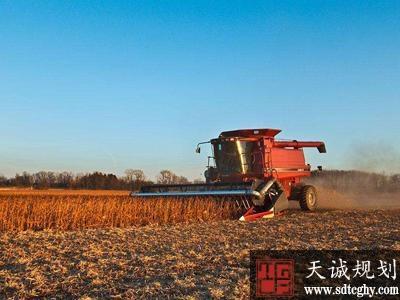 湖南全面实施用地报批耕地占补平衡和动态监测耕地占补平衡