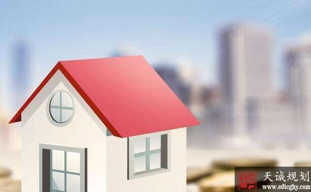 海南房产税和城镇土地使用税困难减免哪些企业可以申请?