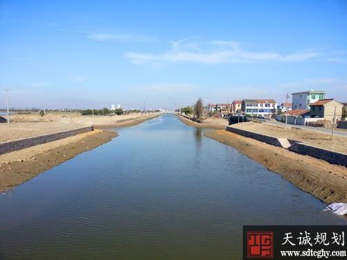 江苏投资76.5亿元促水利建设项目顺利进行