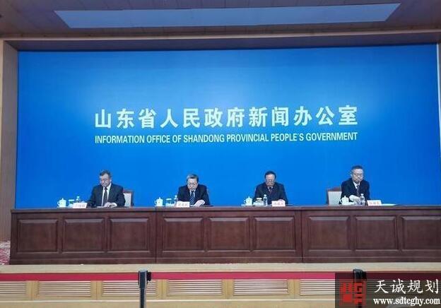 山东新集体经济组织加快推动乡村产业振兴脚步