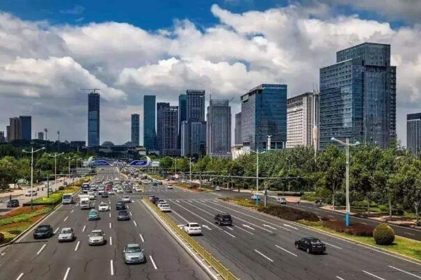 山东3地4项新型城镇化综合实验经验将在全国推广