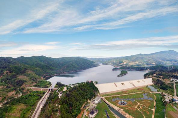 中央下达35.8亿支持云南省防洪减灾等薄弱环节建设